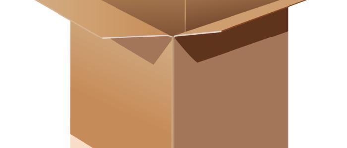Adezivi hotmelt si waterbased pentru cutii