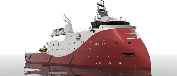 Adezivi si etansanti pentru ambarcatiuni si nave