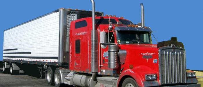 Adezivi si etansanti pentru camioane si izoterme